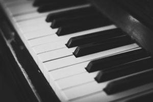 Piano Removal Services