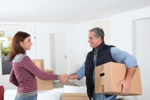 1stMovers offers a great Edinburgh to Northampton removals service, and an equally good Northampton to Edinburgh removals service.