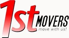 1st Movers Edinburgh Icon